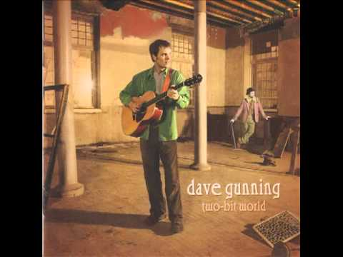 Gunning Dave - New Highway