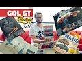 Gol GT: como o esportivo salvou o próprio Gol de ser o grande fiasco da VW |  FlatOut 56 MP3
