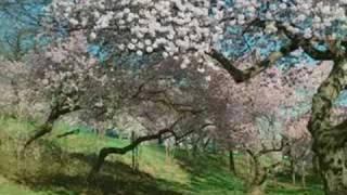 Watch Carole King Sweet Seasons video