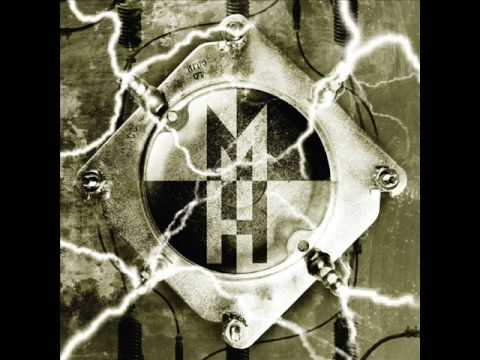 Machine Head - Hole In The Sky