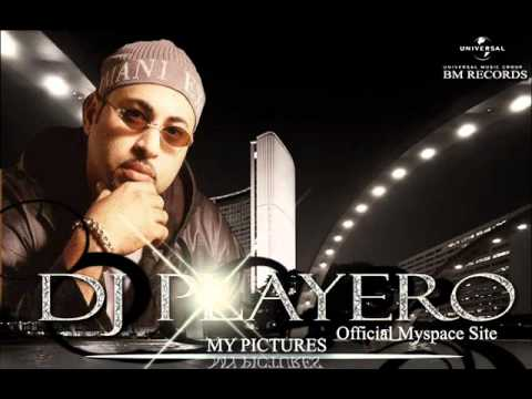 DJ Playero - Recuerda (feat. Baby Rasta y Gringo) Music Videos
