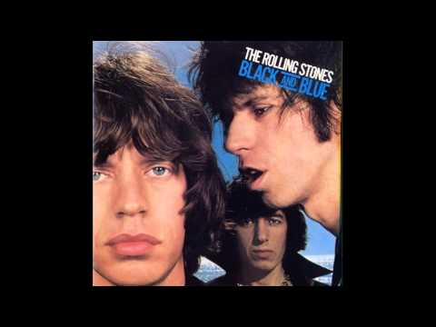 Rolling Stones - Melody