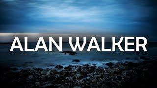 download lagu Alan Walker - The Spectre Vocal Version gratis