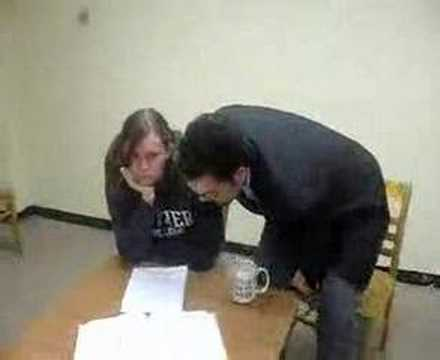 Student Seduction Teacher Video http://123bomb.com/watch-lPiBxHq5ifY/japanese-student-seducing-his-hungarian-teacher.html