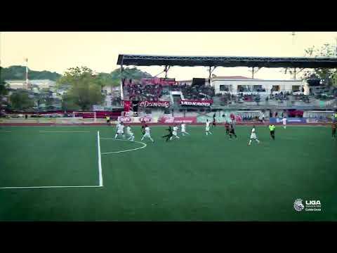 los-goles-de-la-j1-torneo-apertura-2020
