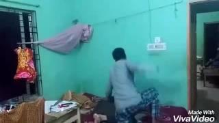 কোপা শামসু কোপা।।