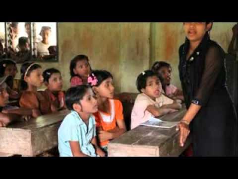 Rohingya Song Shobo 443a video