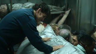 """""""La casa di Jack"""", Dillon: un serial killer solo per Von Trier"""