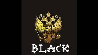 All In One ft Gazirovka - Black