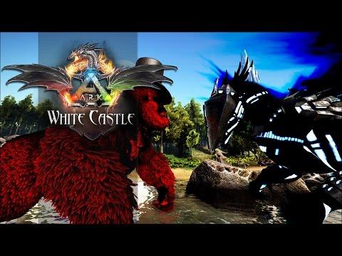 White Zombie - El Phantaso