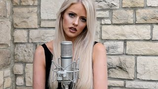Wildest Dreams - Taylor Swift cover - Beth