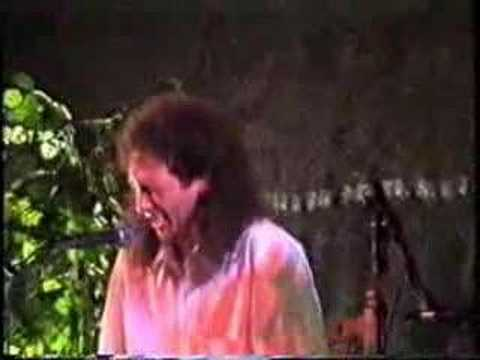 duquende and nino josele - fandangos (almeria, 1995)