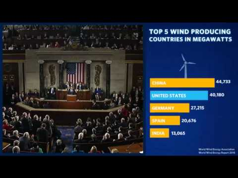 Full Video-Obama's 2012 State Of The Union-Enhanced