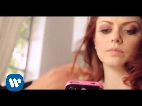 Annalisa – Sento solo il presente (Lyric Video)