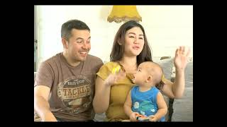 Download Lagu Rifat Sungkar & Sissy Priscillia Punya Mini Market Di Dalam Rumahnya Lho! Gratis STAFABAND