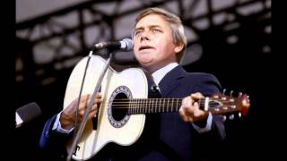 Watch Tom T. Hall America The Ugly video