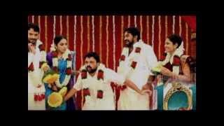 101 Weddings - 101 Wedding New malayalam movie review