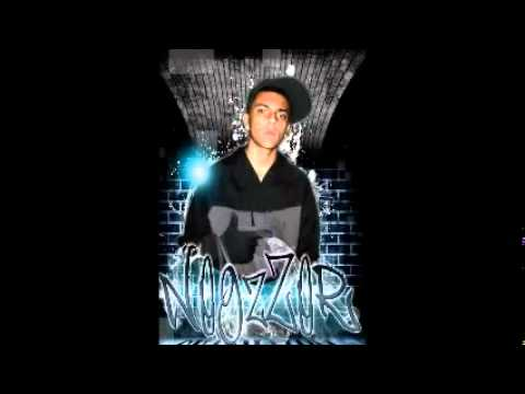 Quieren Fama   Negzzer Ft Mr Yosie