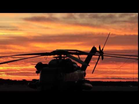 Жак Оффенбах - Marines Hymn