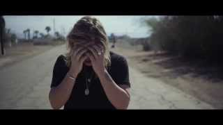 Conrad Sewell - Start Again