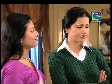 Kaisa Ya Pyar Hai - Episode 93