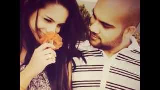 Brahim & Fatme