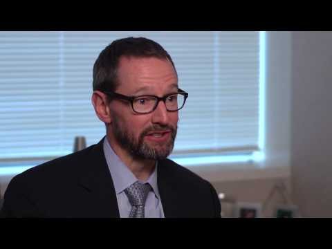 Telemedicine & You: Mayo Clinic Expert Explains New Health Care Option, How Policy Can Catch Up