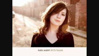 Watch Kate Walsh Is This It video