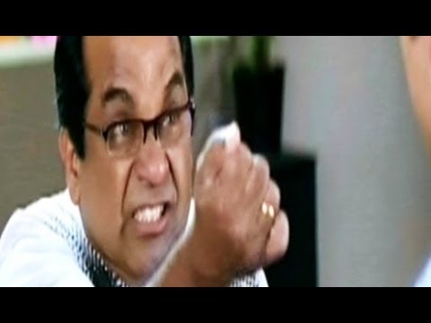 Comedy Express 756 – Back to Back – Comedy Scenes