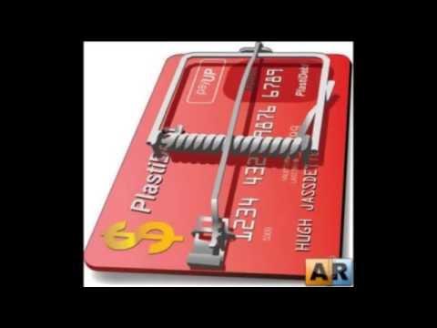 Тинькофф Кредитные Системы это реальные мошенники !
