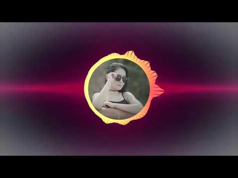 download lagu Stel Kendo - Vita Alvia gratis