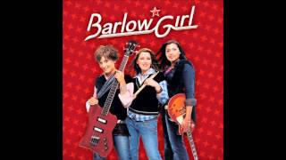 Watch Barlowgirl You Led Me video