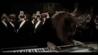 Watch Kamelot Ghost Opera video