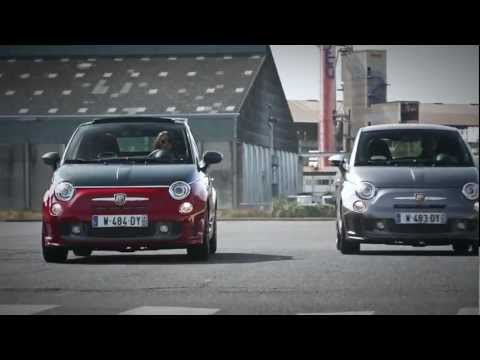 download getest 2015 fiat 500 595 turismo abarth onetake video mp3 mp4 3gp webm download. Black Bedroom Furniture Sets. Home Design Ideas