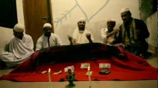 vondo babar majar--ভণ্ড বাবার মাজার Bangla Funny Video 2016