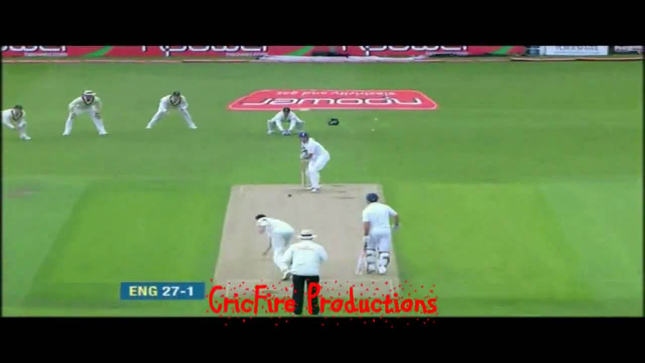 how to legally watch cricket