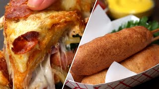 Midweek Diet Cheat Meals That Are Totally Worth It