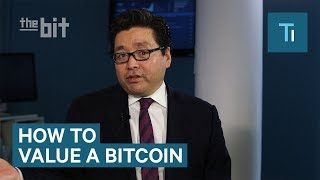 Download How to value a bitcoin 3Gp Mp4