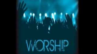 Gospel Praise And Worship Songs