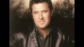 Watch Vince Gill In These Last Few Days video