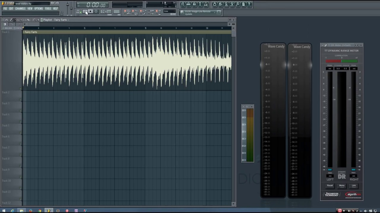 Как сделать одинаковую громкость у всех MP3 файлов на флешке DRIVE 2 40