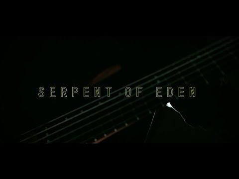 REPTILIAN CIVILIAN - SERPENT OF EDEN [OFFICIAL MUSIC VIDEO] (2019) SW EXCLUSIVE