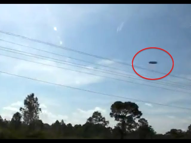 UFO , USA.  НЛО, США