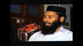 dukhan da ilaj - Muhammad Khalid Mujahid