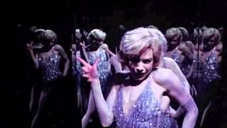 Watch Chicago Roxie video