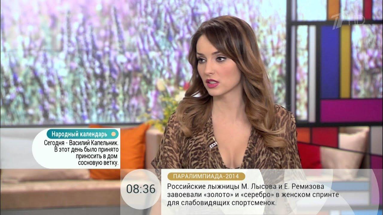 aktrisa-yuliya-zimina-karmelita-glotaet-spermu