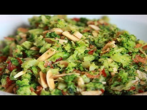 Diet Talk - Expert Diet Recipes - Salad - Healthy Food