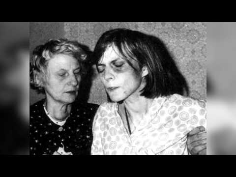 5 Заснети Случаи на Демонично Обсебване