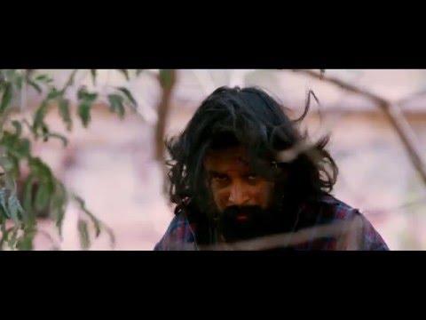 Thaarai Thappattai Official Theatrical Trailer 2016
