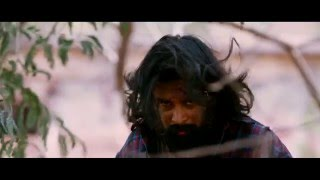 Thaarai Thappattai Theatrical Trailer